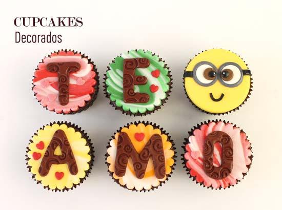 cupcakes_decorados_web_portada.jpg