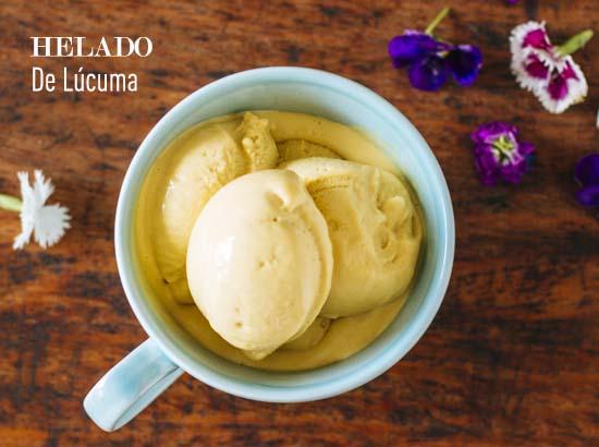 helado_de_lucuma_web_portada.jpg
