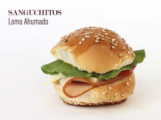 sanguchito_lomo_ahumado_web_portada.jpg