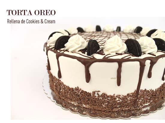 torta_oreo_web_portada.jpg